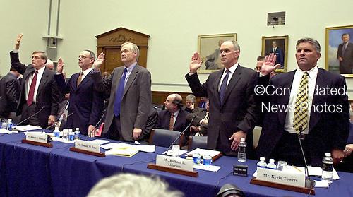 Washington, D.C. - March 17, 2005 --