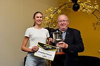 20190508 Athletics Wellington AW Awards