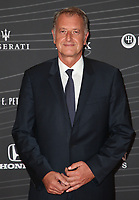 LOS ANGELES, CA - OCTOBER 5 : Bruce Meyer, at the Petersen Automotive Museum Gala at The Petersen Automotive Museum in Los Angeles California on October 5, 2018. <br /> CAP/MPIFS<br /> &copy;MPIFS/Capital Pictures