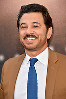 """LOS ANGELES, CA: 01, 2020: Al Madrigal at the world premiere of """"The Way Back"""" at the Regal LA Live.<br /> Picture: Paul Smith/Featureflash"""