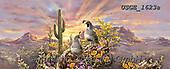 Dona Gelsinger, LANDSCAPES, LANDSCHAFTEN, PAISAJES, paintings+++++,USGE1623A,#l#, EVERYDAY ,desert