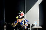 2014/06/08_CEV Repsol Races