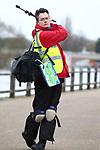 2014-02-23 Hampton Court 60 PT