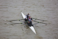 Crew: 444  STN-BROWN  Staines Boat Club  W 2x Freshers<br /> <br /> Pairs Head 2018<br /> <br /> To purchase this photo, or to see pricing information for Prints and Downloads, click the blue 'Add to Cart' button at the top-right of the page.