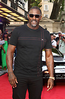 Fast & Furious: Hobbs & Shaw UK Special Screening at the Curzon Mayfair, London on July 23rd 2019<br /> <br /> Photo by Keith Mayhew