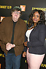 Michael Moore and April Hawkins attends the Fillm Society of Lincoln Center New York Premiere of Michael Moore's  &quot;Fahrenheit 11/9&quot; on September 13, 2018 at Alice Tully Hall in New York City, New York, USA.<br /> <br /> photo by Robin Platzer/Twin Images<br />  <br /> phone number 212-935-0770