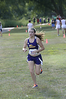 2013 FF XC KO Arnold City Park All