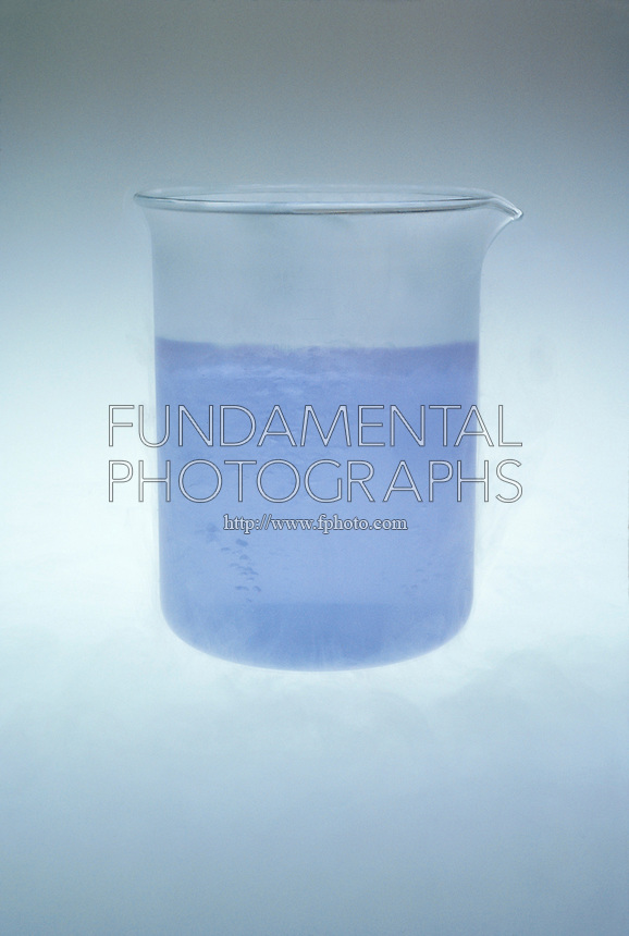 science chemistry experiment states of matter | Fundamental ...