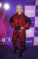 31 May 2019 - Las Vegas, NV - Christina Aguilera. Red Carpet for the Grand Opening of Christina Aguilera: The Xperience at Planet Hollywood Resort & Casino . <br /> CAP/ADM/MJT<br /> © MJT/ADM/Capital Pictures