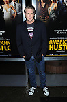 Cary Elwes at the American Hustle Special Screening, held at the Director Guild of America Theater on December 3, 2013.