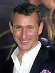 Adam Shankman at the Screen Gems' L.A. Premiere of Dear John held at The Grauman's Chinese Theatre in Hollywood, California on February 01,2010                                                                   Copyright 2009  DVS / RockinExposures
