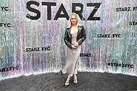 CENTURY CITY, CA - June 2: Kelli Berglund, at Starz FYC 2019 — Where Creativity, Culture and Conversations Collide at The Atrium At Westfield Century City in Century City, California on June 2, 2019. <br /> CAP/MPIFS<br /> ©MPIFS/Capital Pictures