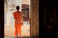 Laos / Mekong