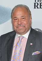 NEW YORK, NY - JUNE 10: Bo Dietl at the Netflix World Premiere of Rolling Thunder Revue: A Bob Dylan Story By Martin Scorsese at Alice Tully Hall in New York City on June 10, 2019. <br /> CAP/MPI/JP<br /> ©JP/MPI/Capital Pictures