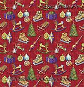 Marcello, GIFT WRAPS, GESCHENKPAPIER, PAPEL DE REGALO, Christmas Santa, Snowman, Weihnachtsmänner, Schneemänner, Papá Noel, muñecos de nieve, paintings+++++,ITMCGPXM1270,#gp#,#x#
