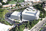 1309-22 2517<br /> <br /> 1309-22 BYU Campus Aerials<br /> <br /> Brigham Young University Campus, Provo, <br /> <br /> Tanner Building, TNRB, Marriott School of Management <br /> <br /> September 6, 2013<br /> <br /> Photo by Jaren Wilkey/BYU<br /> <br /> &copy; BYU PHOTO 2013<br /> All Rights Reserved<br /> photo@byu.edu  (801)422-7322