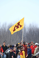 2009 NCAA Cross Country Championships Minn