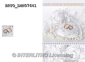 Alfredo, WEDDING, HOCHZEIT, BODA, photos+++++,BRTOLMN07641,#W#