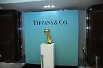 Tiffany & Co 9.20.18