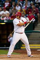 Springfield Cardinals 2011