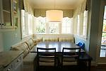 Rick Buttorff Built Home Interior II