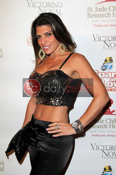 Cheryl Cosenza<br />
