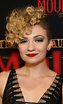 """Paloma Garcia-Lee attends the Broadway Opening Night performance After Party for """"Moulin Rouge! The Musical"""" at the Hammerstein Ballroom on July 25, 2019 in New York City."""
