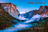 Tom Mackie, LANDSCAPES, LANDSCHAFTEN, PAISAJES, photos,+America, American, Americana, California, El Capitan, North America, Sierras, Tom Mackie, Tunnel View, USA, Yosemite National+Park, atmosphere, atmospheric, blue, dramatic outdoors, horizontal, horizontals, icon, iconic, impressive, landmark, landmar+ks, landscape, landscapes, mist, misty, mood, moody, national park, weather,America, American, Americana, California, El Capi+tan, North America, Sierras, Tom Mackie, Tunnel View, USA, Yosemite National Park, atmosphere, atmospheric, blue, dramatic ou+,GBTM180008-1,#l#, EVERYDAY