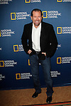 PASADENA - JAN 3: Sean Rich of the show 'Lords of War' at the National Geographic Channels TCA party on January 3, 2013 at the Langham Hotel in Pasadena, California