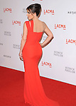 "Kim Kardashian at LACMA's ""The Unmasking"" The Lynda & Stewart Resnick Exhibition Pavilion Opening Gala at       The Los Angeles County Museum of Art in Los Angeles, California on September 25,2010                                                                               © 2010 DVS / Hollywood Press Agency"