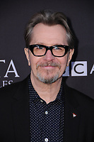 06 January 2018 - Beverly Hills, California - Gary Oldman. 2018 BAFTA Tea Party held at The Four Seasons Los Angeles at Beverly Hills in Beverly Hills.    <br /> CAP/ADM/BT<br /> &copy;BT/ADM/Capital Pictures