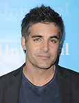 Galen Gering attends  NBCUNIVERSAL PRESS TOUR ALL-STAR PARTY held at THE ATHENAEUM in Pasadena, California on January 06,2011                                                                   Copyright 2012  Hollywood Press Agency