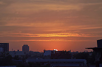 CITY_LOCATION_40436