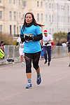 2018-03-18 Hastings Half 2018 30 HO