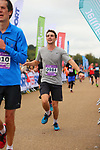 2017-09-17 RunReigate 11 AB Finish