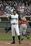 Dayton Dragons 2004