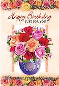 Marek, FLOWERS, BLUMEN, FLORES, photos+++++,PLMP1369,#f#, EVERYDAY ,roses