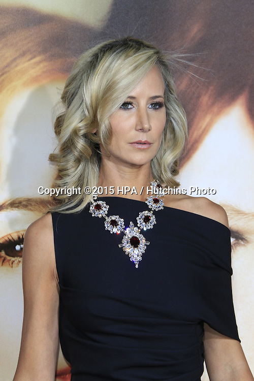 "LOS ANGELES - NOV 21:  Lady Victoria Hervey at the ""The Danish Girl"" Premiere at the Village Theater on November 21, 2015 in Westwood, CA"