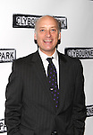 Frank Wood.attending the Broadway Opening Night Performance After Party for 'Clybourne Park' at Gotham Hall in New York City on 4/19/2012