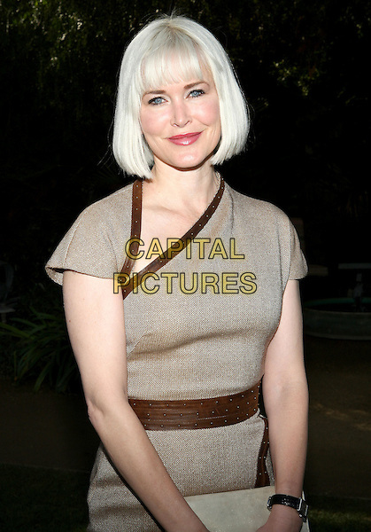 5 January 2014 - Palm Springs, California - Gren Wells. Variety Creative Impact Awards &amp; 10 Directors to Watch Brunch held at The Parker Palm Springs. <br /> CAP/ADM/KB<br /> &copy;Kevan Brooks/AdMedia/Capital Pictures