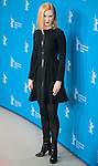 Actress Nicole Kidman promotes his Queen of the desert film during the LXV Berlin film festival, Berlinale at Potsdamer Straße in Berlin on February 6, 2015. Samuel de Roman / Photocall3000 / Dyd fotografos-DYDPPA.