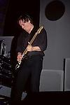 DAVID GILMOUR David Gilmour 1984  Beacon Theater, New York
