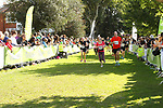2015-09-27 Ealing Half 166 SB finish r
