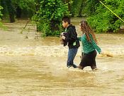 April 2017 Floods
