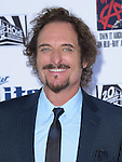 Kim Coates attends  FX's SONS OF ANARCHY Premiere Screening held at The TCL Chinese Theatre  in Hollywood, California on September 06,2014                                                                               © 2014 Hollywood Press Agency