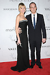 "Sunny Mabrey & Ethan Embry  at Art of Elysium 3rd Annual Black Tie charity gala '""Heaven"" held at 990 Wilshire Blvd in Beverly Hills, California on January 16,2010                                                                   Copyright 2009 DVS / RockinExposures"