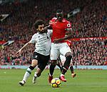 100318 Manchester Utd v Liverpool