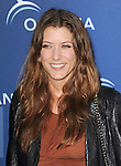 Beverly Hills , California - October 30 :  Kate Walsh arrives at The Oceana's Partners Awards Gala 2013 held at The Regent Beverly Wilshire in Beverly Hills, California on October 30,2012                                                                               © 2013 Hollywood Press Agency