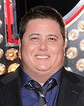 Chaz Bono.David Furnish at The Screen Gems' L.A. Premiere of Burlesque held at The Grauman's Chinese Theatre in Hollywood, California on November 15,2010                                                                               © 2010 Hollywood Press Agency
