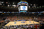 2011-12 NCAA Basketball: Sweet 16-Syracuse vs Wisconsin